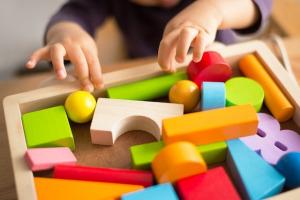 使わなくなった子供のおもちゃを捨てる方法【判断ポイントはどこ?】